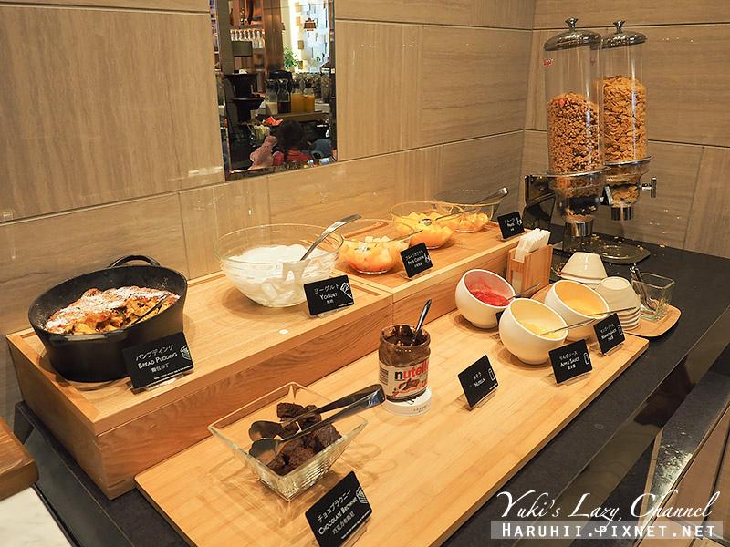 Candeo Hotels東京六本木光芒飯店35.jpg