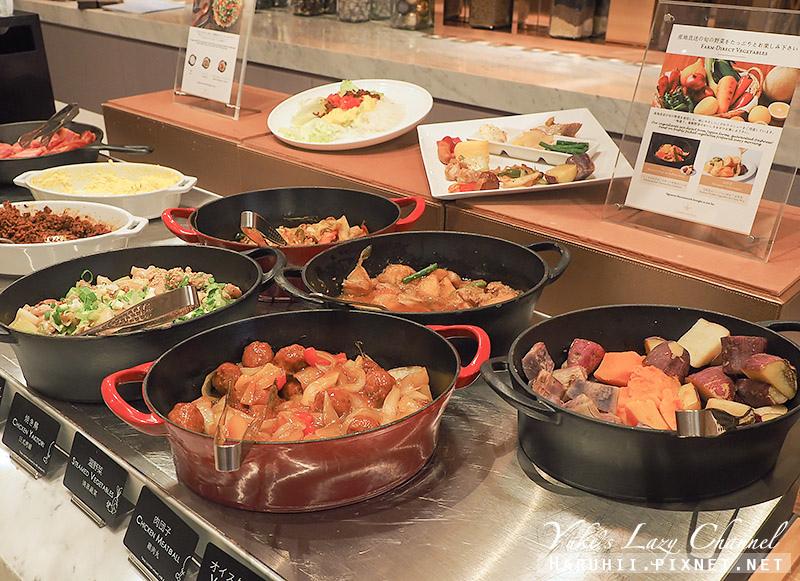 Candeo Hotels東京六本木光芒飯店40.jpg