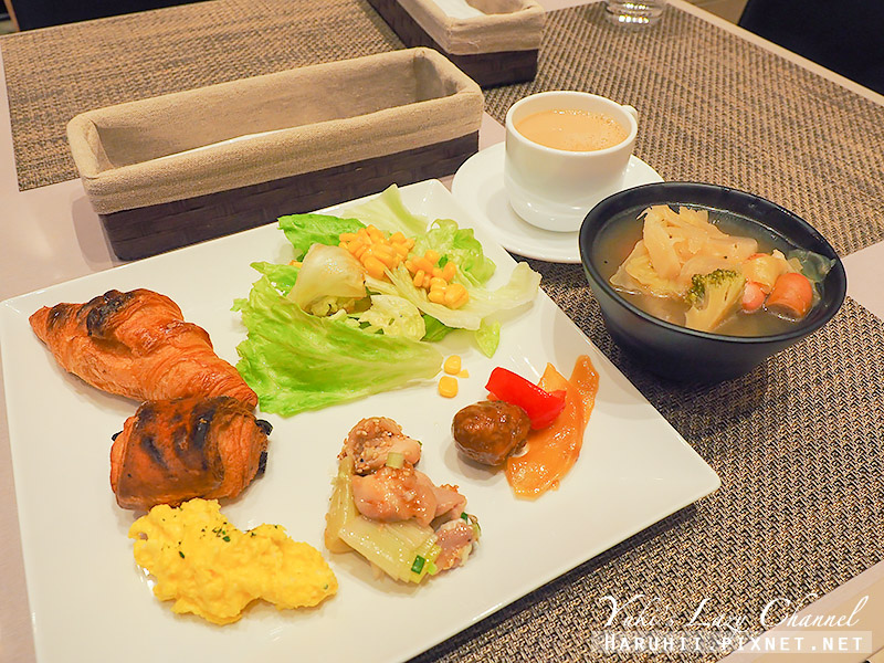 Candeo Hotels東京六本木光芒飯店43.jpg