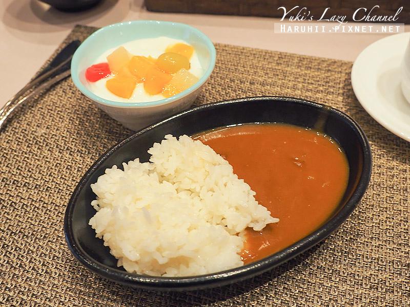 Candeo Hotels東京六本木光芒飯店44.jpg