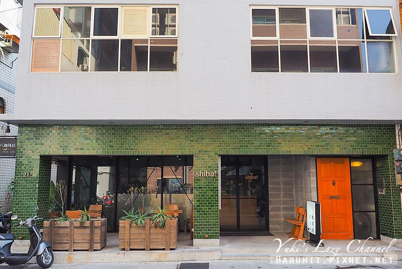 喜八咖啡Shiba Cafe.jpg