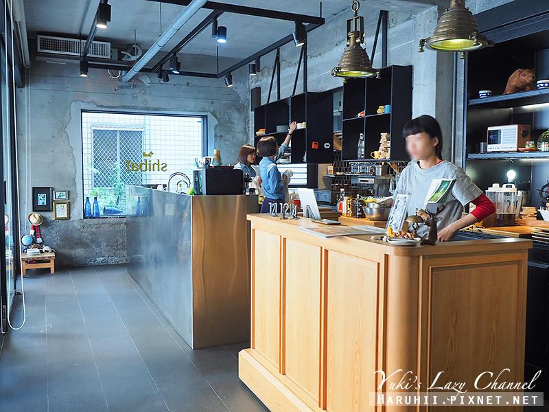 喜八咖啡Shiba Cafe3.jpg