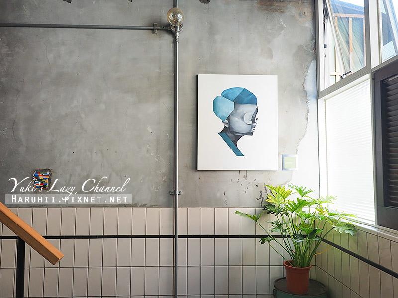 喜八咖啡Shiba Cafe5.jpg