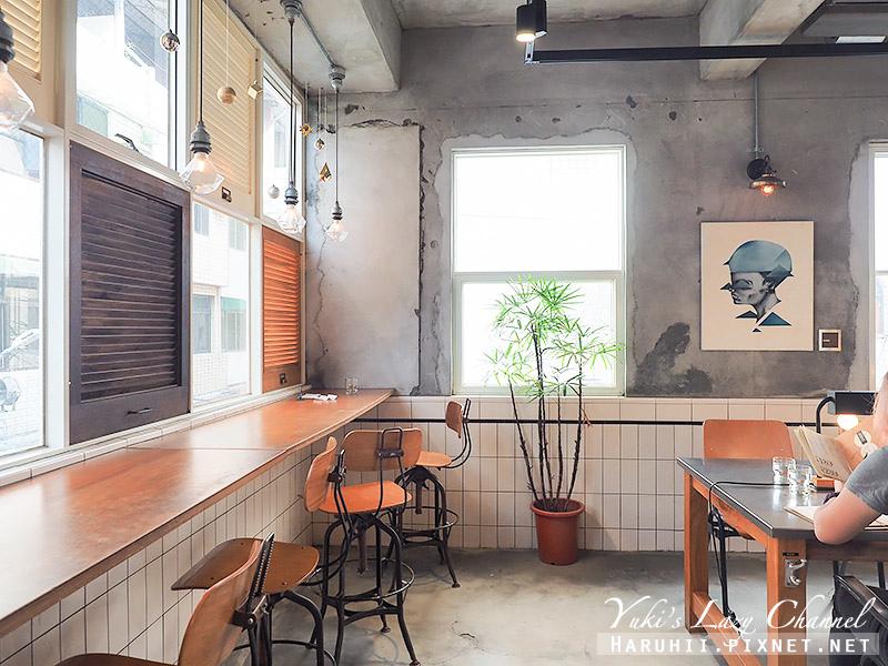 喜八咖啡Shiba Cafe6.jpg