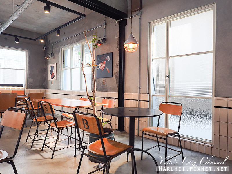 喜八咖啡Shiba Cafe7.jpg