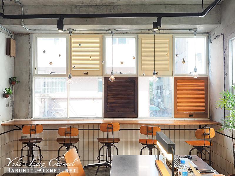 喜八咖啡Shiba Cafe8.jpg