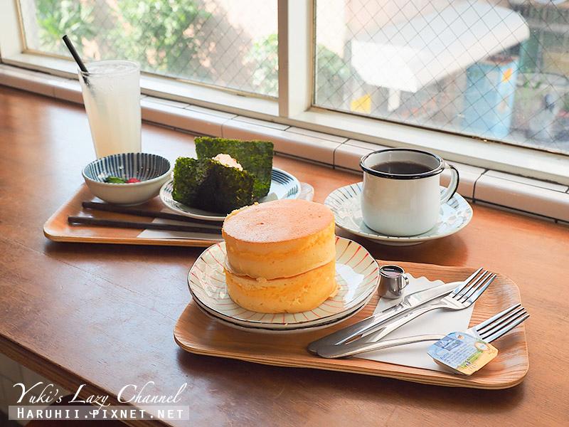 喜八咖啡Shiba Cafe10.jpg