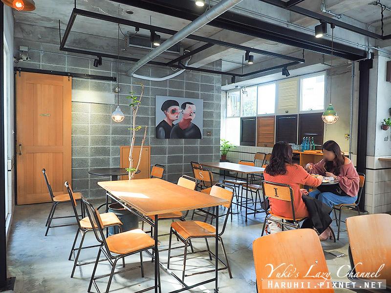 喜八咖啡Shiba Cafe9.jpg