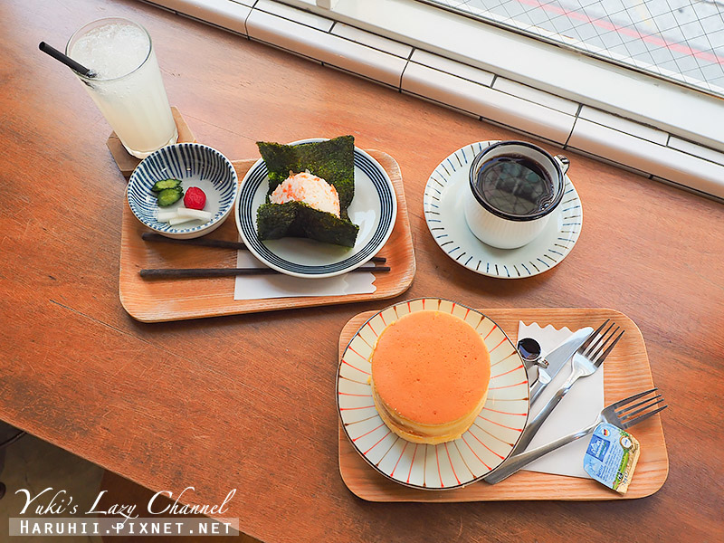 喜八咖啡Shiba Cafe11.jpg