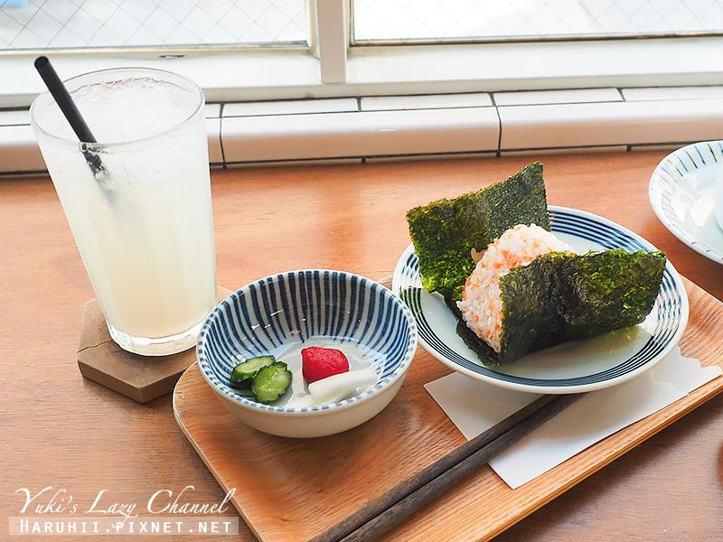 喜八咖啡Shiba Cafe12.jpg
