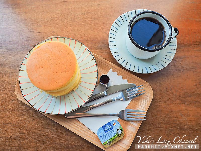 喜八咖啡Shiba Cafe13.jpg