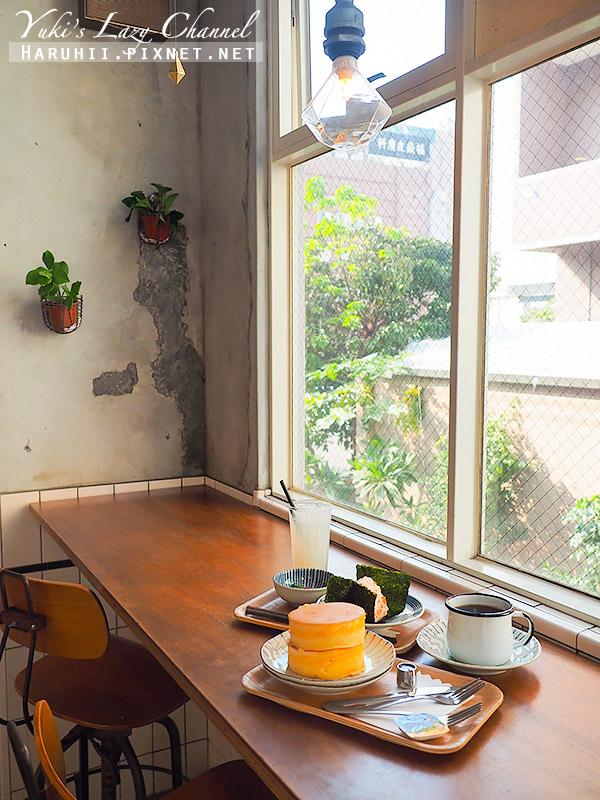 喜八咖啡Shiba Cafe14.jpg