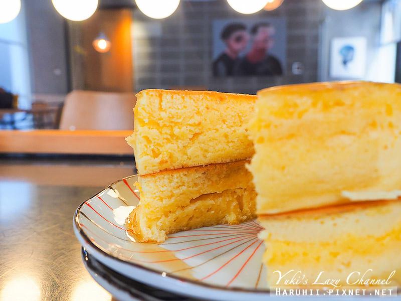 喜八咖啡Shiba Cafe22.jpg