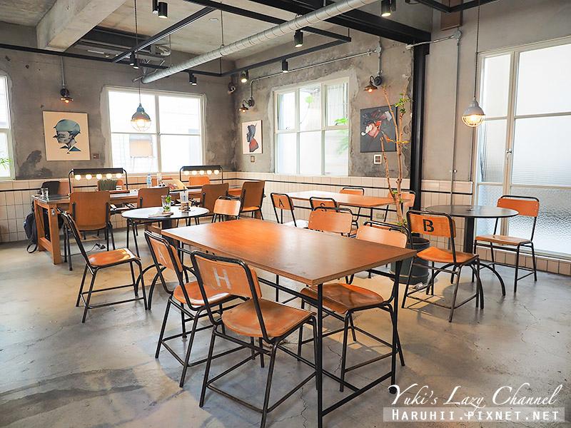喜八咖啡Shiba Cafe20.jpg