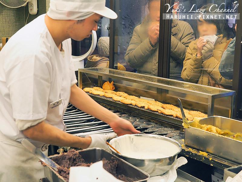 鳴門鯛燒本舖鯛魚燒11.jpg