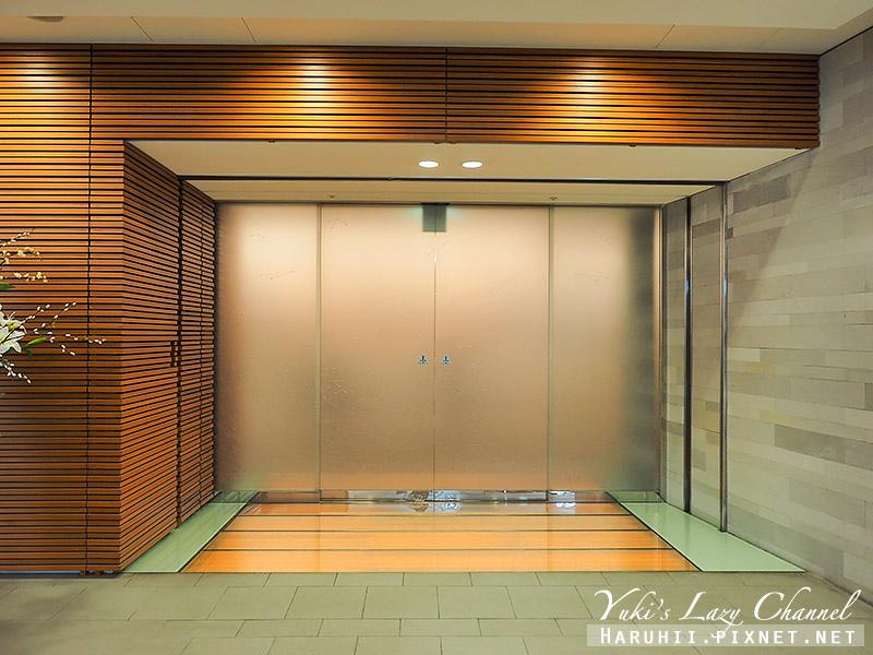成田機場日航Sakura Lounge1.jpg