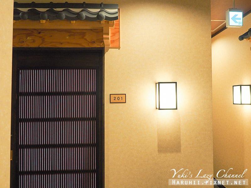 Khaosan World Ryogoku考山世界兩國青年旅舍16.jpg