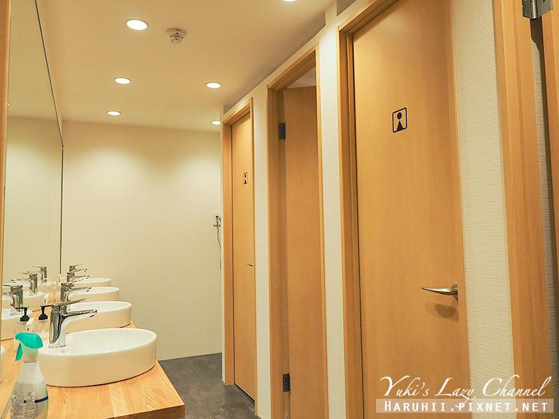 Moa Hostel in Akiba秋葉莫阿旅館7.jpg