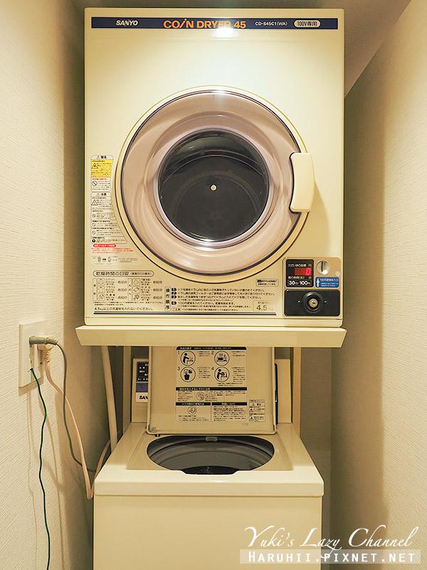Moa Hostel in Akiba秋葉莫阿旅館12.jpg