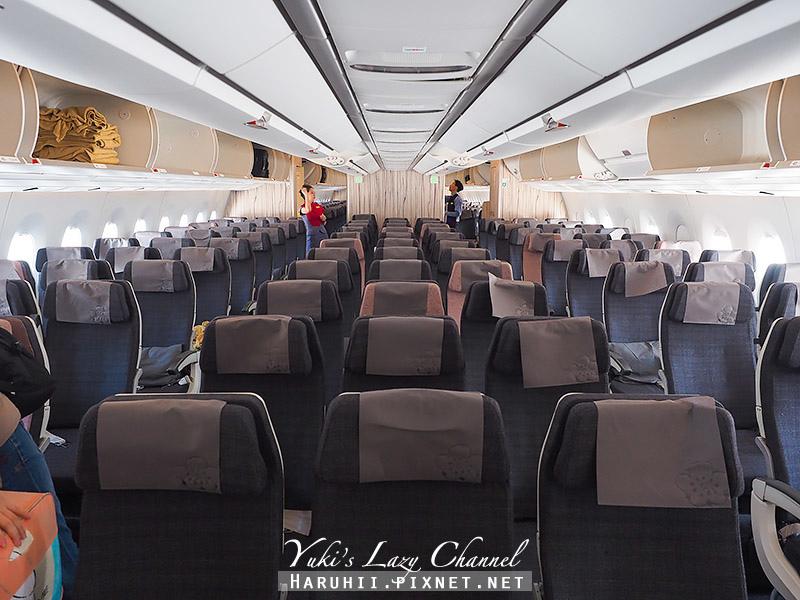 中華航空A350 3.jpg