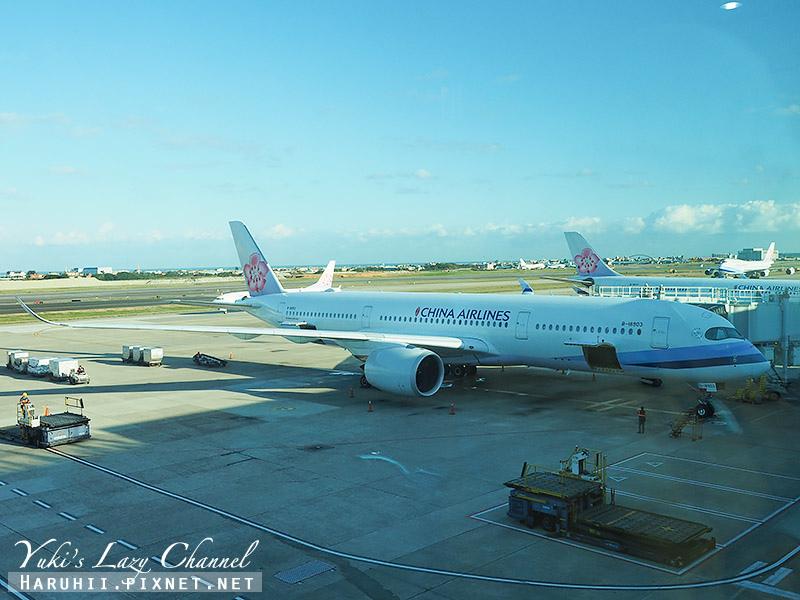 中華航空A350台北香港.jpg