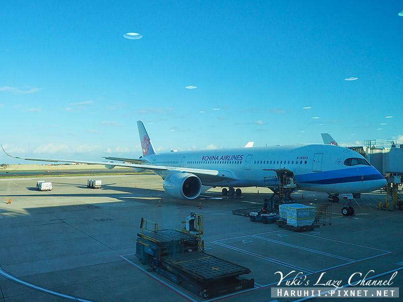 中華航空A350台北香港1.jpg