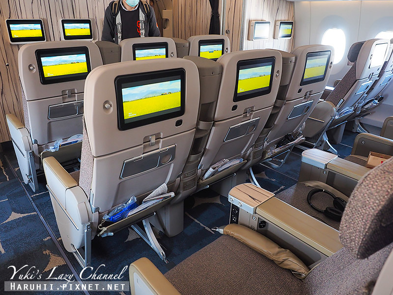 中華航空A350台北香港5.jpg