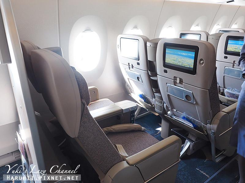 中華航空A350台北香港6.jpg