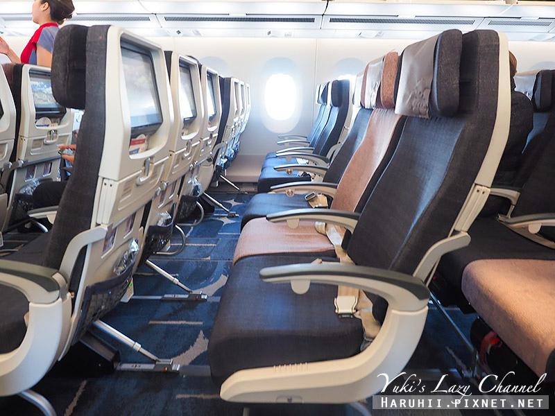 中華航空A350台北香港7.jpg
