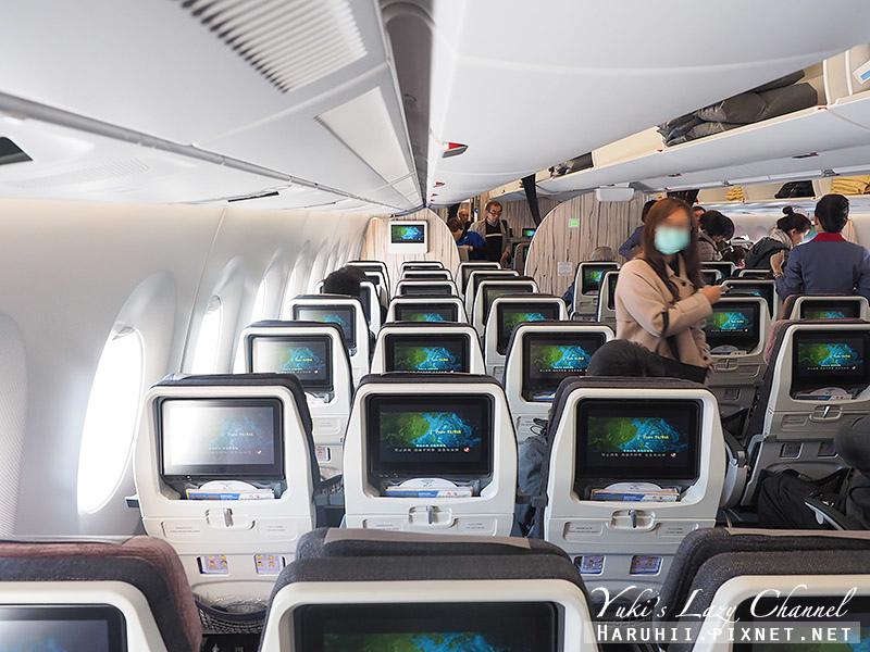 中華航空A350台北香港8.jpg