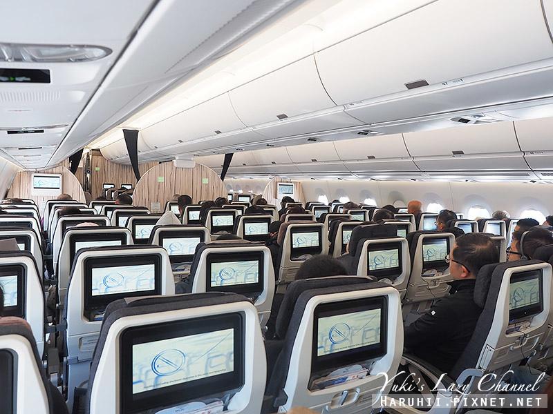 中華航空A350台北香港16.jpg