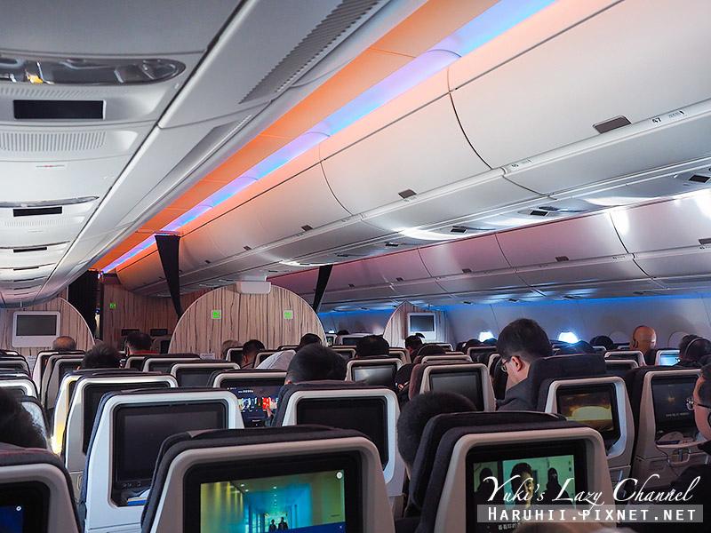 中華航空A350台北香港20.jpg