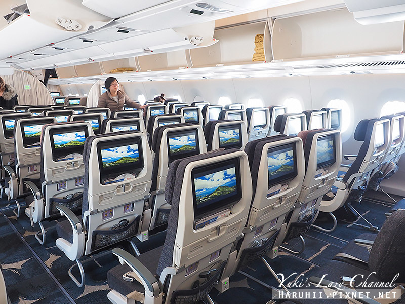 中華航空A350台北香港25.jpg