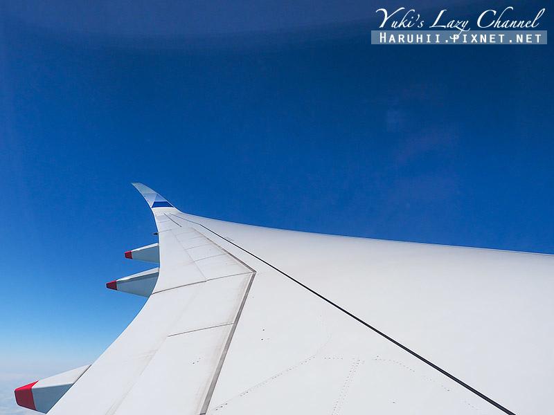 中華航空A350台北香港26.jpg