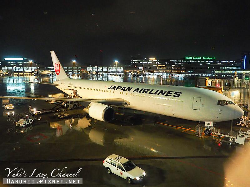 日航JL809東京台北.jpg