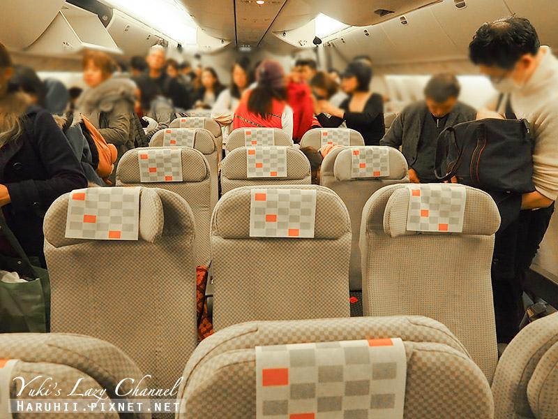 日航JL809東京台北2.jpg