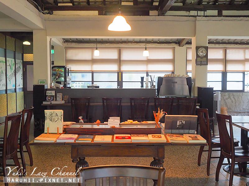 書店喫茶一二三亭11.jpg