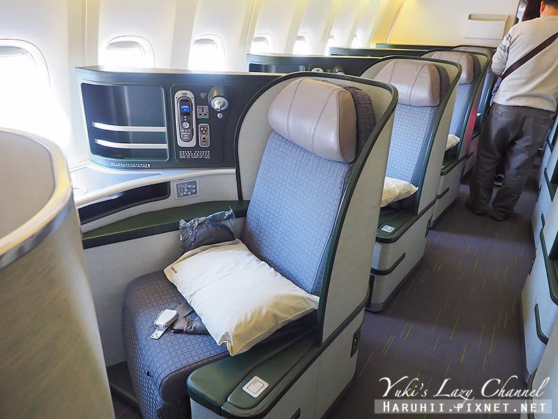長榮航空 Eva Air BR870 2.jpg