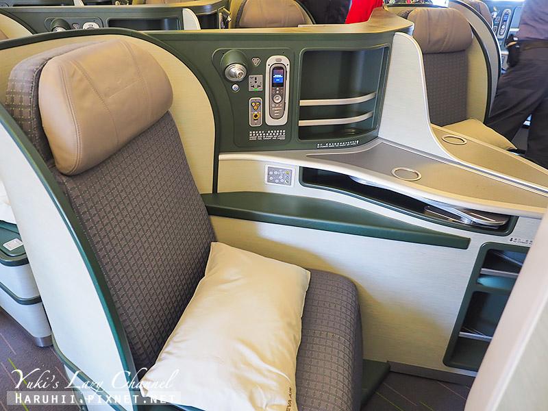 長榮航空 Eva Air BR870 3.jpg