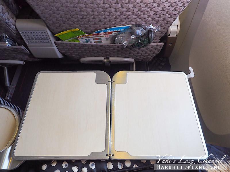 長榮航空 Eva Air BR870 7.jpg