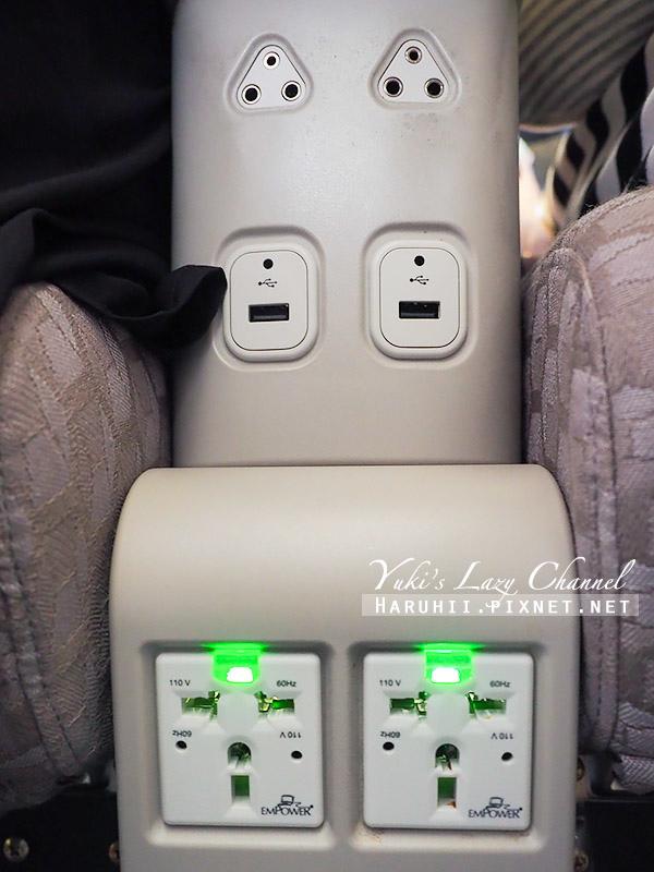長榮航空 Eva Air BR870 12.jpg