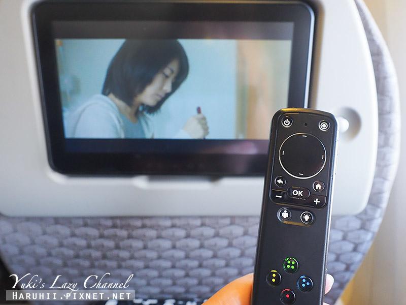 長榮航空 Eva Air BR870 17.jpg