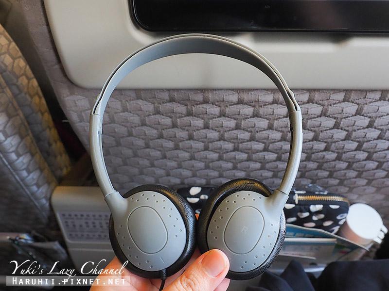 長榮航空 Eva Air BR870 18.jpg