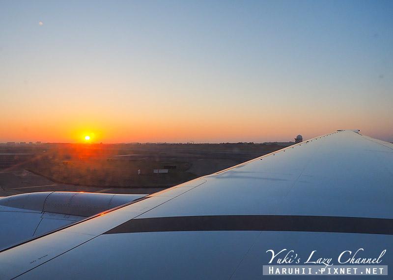長榮航空 Eva Air BR870 27.jpg