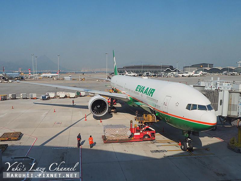 長榮航空 Eva Air BR870.jpg