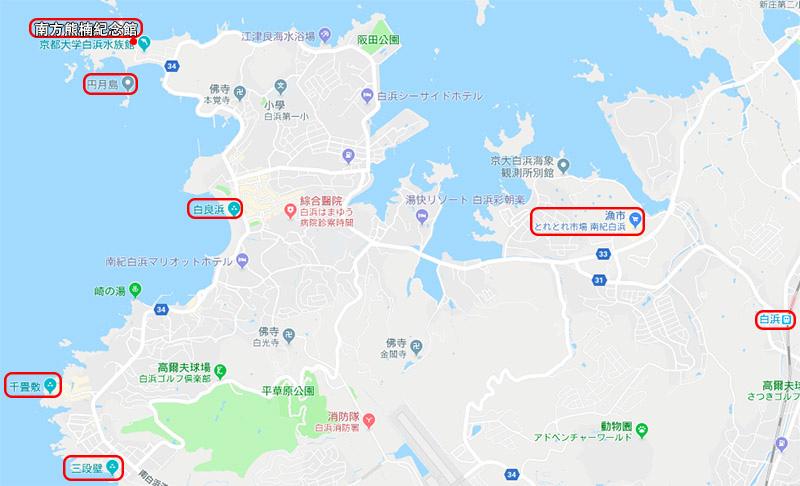 白濱地圖.jpg