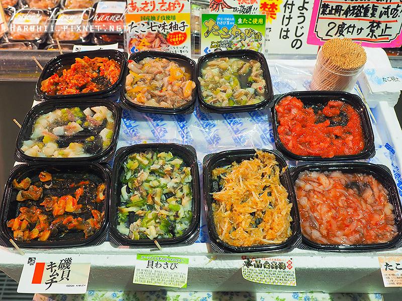 南紀白濱とれとれ市場TORETORE市場11.jpg