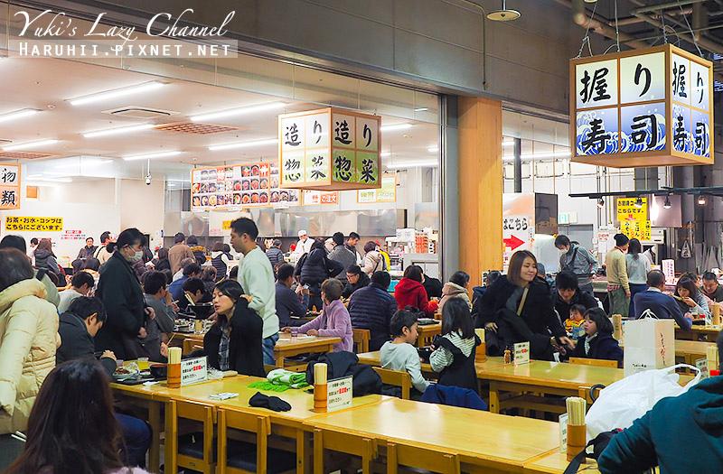 南紀白濱とれとれ市場TORETORE市場13.jpg