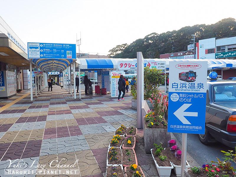 白濱巴士2.jpg