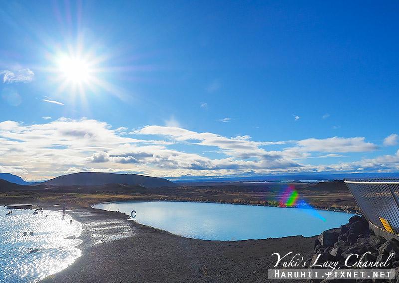 米湖溫泉2.jpg
